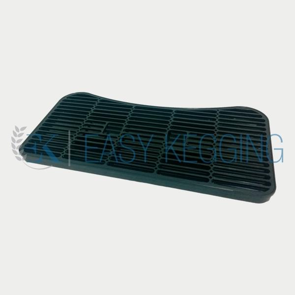 Plastic Drip Tray Easy Kegging